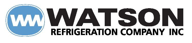 Watson Refrigeration